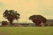 Alun-alun Kota Purwokerto